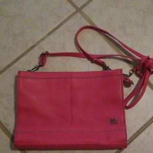New The Sak purse